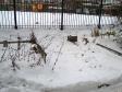 Екатеринбург, ул. Кварцевая, 6: площадка для отдыха возле дома