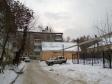 Екатеринбург, Blagodatskaya st., 74: о дворе дома
