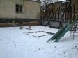 Екатеринбург, Blagodatskaya st., 72: детская площадка возле дома