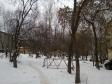 Екатеринбург, ул. Благодатская, 61: о дворе дома