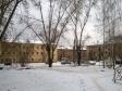 Екатеринбург, пер. Короткий, 6: о дворе дома