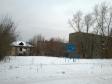 Екатеринбург, ул. Благодатская, 68: о дворе дома