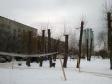 Екатеринбург, ул. Можайского, 64: о дворе дома