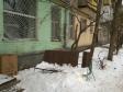 Екатеринбург, Korotky alley., 8: площадка для отдыха возле дома