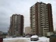 Екатеринбург, Shishimskaya str., 28: о дворе дома