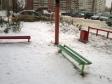Екатеринбург, ул. Шишимская, 26: площадка для отдыха возле дома