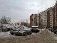 Екатеринбург, ул. Шишимская, 21: о дворе дома