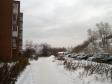 Екатеринбург, пер. Короткий, 12: о дворе дома