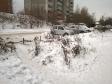 Екатеринбург, пер. Короткий, 12: детская площадка возле дома