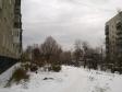 Екатеринбург, Oleg Koshevoy st., 36: о дворе дома