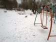 Екатеринбург, ул. Олега Кошевого, 40: детская площадка возле дома