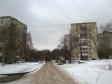 Екатеринбург, Oleg Koshevoy st., 44: о дворе дома