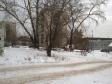 Екатеринбург, ул. Олега Кошевого, 44: спортивная площадка возле дома