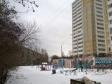 Екатеринбург, пер. Короткий, 3: о дворе дома