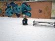 Екатеринбург, Korotky alley., 5/1: площадка для отдыха возле дома