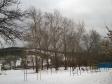 Екатеринбург, Pokhodnaya st., 68: о дворе дома