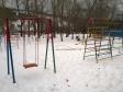 Екатеринбург, Pokhodnaya st., 68: детская площадка возле дома