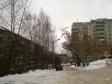 Екатеринбург, Pokhodnaya st., 72: о дворе дома