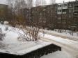 Екатеринбург, Pokhodnaya st., 72: детская площадка возле дома