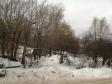 Екатеринбург, Pokhodnaya st., 72: спортивная площадка возле дома