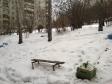 Екатеринбург, Pokhodnaya st., 72: площадка для отдыха возле дома