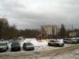 Екатеринбург, ул. Самолетная, 1: о дворе дома