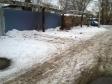 Екатеринбург, Samoletnaya st., 4: спортивная площадка возле дома