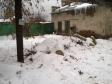 Екатеринбург, Samoletnaya st., 4: детская площадка возле дома