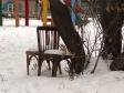 Екатеринбург, Samoletnaya st., 5/1: площадка для отдыха возле дома