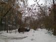 Екатеринбург, ул. Самолетная, 5/2: о дворе дома