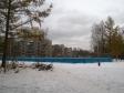 Екатеринбург, ул. Мраморская, 34/3: о дворе дома