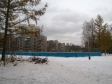 Екатеринбург, Samoletnaya st., 5/3: о дворе дома