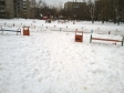 Екатеринбург, Shcherbakov st., 3/5: площадка для отдыха возле дома