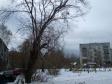 Екатеринбург, ул. Щербакова, 3/2: о дворе дома