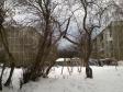 Екатеринбург, ул. Павлодарская, 38: о дворе дома