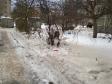 Екатеринбург, ул. Павлодарская, 38: площадка для отдыха возле дома