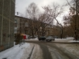 Екатеринбург, Kaslinsky alley., 6: о дворе дома