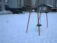 Екатеринбург, Gastello st., 22А: детская площадка возле дома