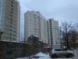 Екатеринбург, Gastello st., 28Б: о дворе дома