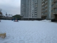 Екатеринбург, ул. Гастелло, 28Б: детская площадка возле дома