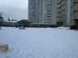 Екатеринбург, Gastello st., 28Б: детская площадка возле дома