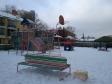 Екатеринбург, ул. Гастелло, 28Б: спортивная площадка возле дома