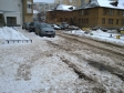 Екатеринбург, Shroky alley., 1: о дворе дома