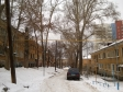 Екатеринбург, Gastello st., 19В: о дворе дома