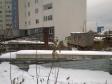 Екатеринбург, Gastello st., 3: спортивная площадка возле дома