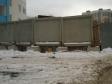 Екатеринбург, Gastello st., 3: площадка для отдыха возле дома