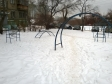 Екатеринбург, Pavlodarskaya st., 21: спортивная площадка возле дома