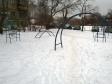 Екатеринбург, ул. Мраморская, 28: спортивная площадка возле дома