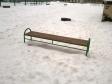 Екатеринбург, Gastello st., 32А: площадка для отдыха возле дома