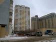 Екатеринбург, пер. Гончарный, 4: о дворе дома